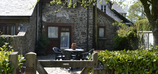Granary-Garden-from-Gate-1152x768.webp