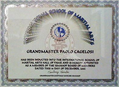 2002-grandmaster.jpg