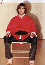 1980 Sifu