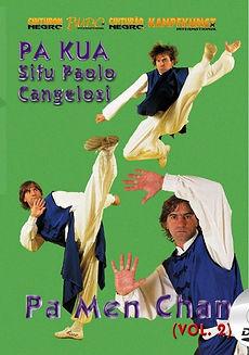 buy-dvd-kung-fu-pa-kua-pa-men-chan-form-