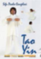 buy-dvd-tao-yin-internal-kung-fu.jpg