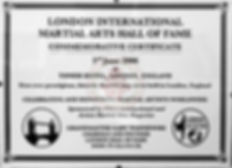 2006-londra-diploma.jpg
