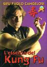 Libro - L'essenza del Kung Fu