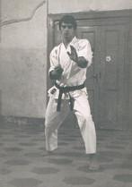 1976 Paolo Cangelosi