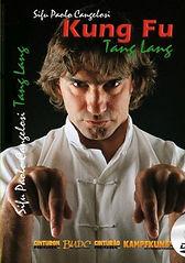 buy-dvd-kung-fu-tang-lang.jpg