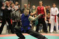 FIGHT GAMES 2012 DICEMBRE 163.JPG
