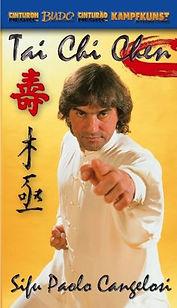 buy-dvd-tai-chi-chen-xia-jia-pao-chuie-f