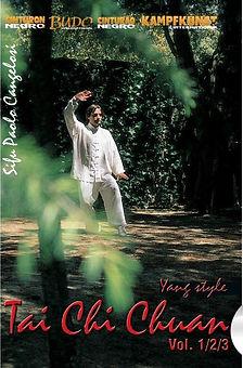 buy-dvd-tai-chi-yang-style-kung-chia-for