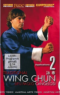 buy-dvd-wing-chun-traditional-vol2.jpg