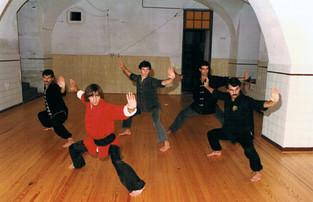 1980 lezione