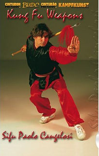 buy-dvd-kung-fu-weapons.jpg