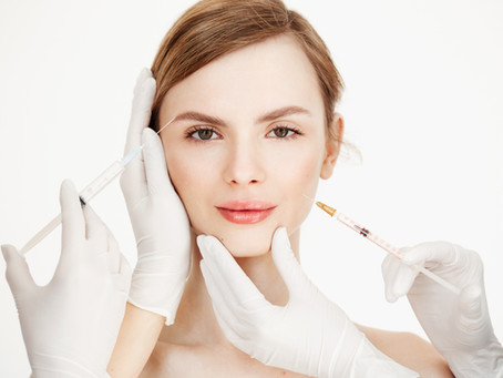 How to choose: Threads or Fillers.