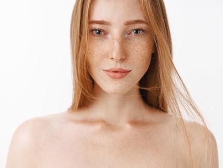 3 Effective Treatments for Pigmentation