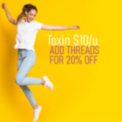 toxinArtboard 6-100.jpg
