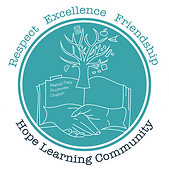 10210 Hope Learning Community logo v5 Te