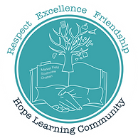 10210 Hope Learning Community logo v5 Te