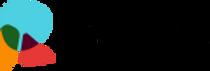 logo_filled_color-1.png