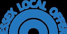 logo_382x193-300x152.png