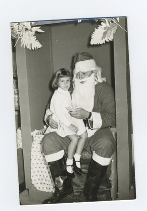 Never 2 Late 4 the Christmas Gift Santa Should Have Gotten You As a Teenager!