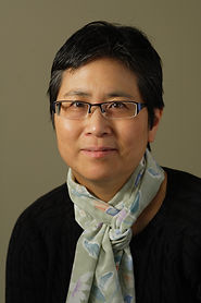 Julia Cheng - high res.jpg