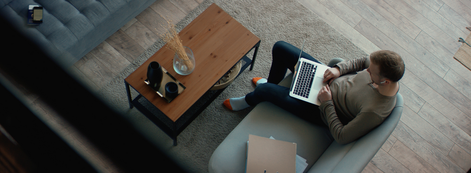 Remote Work Policy: Points to Remember