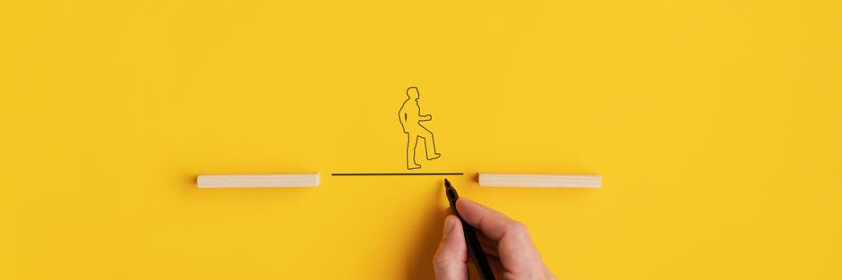 Changing Role of HR & Procurement, Bridging the Gap between HR & Procurement