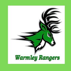warmley rangers  logo 2.png