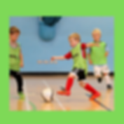 warmley rangers  3.png