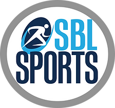 SBL-Sports logo.png