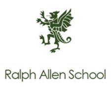 ralphallenschool-logo.jpg