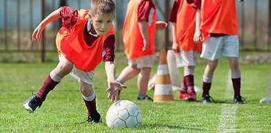 boy-practices-soccer.jpg