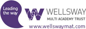 wellsway-multi-academy-trust.86468922f50