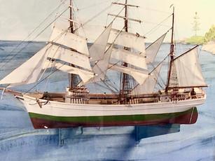 Margareta av Björkö