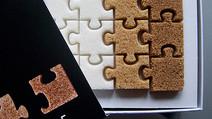 The Sugar Puzzle