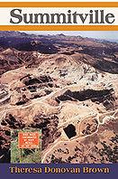 Summitville - A Fiction Novel