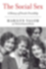 Social Sex History Book