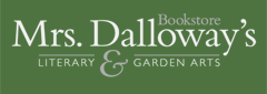 Mrs. Dalloway's: Berkeley Institution