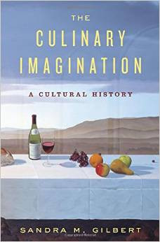 The Culinary Imagination- From Myth to Modernity.jpeg