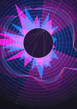 小组信息设计海报-01副本 截图.jpg