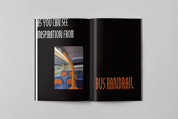 book 1.jpg