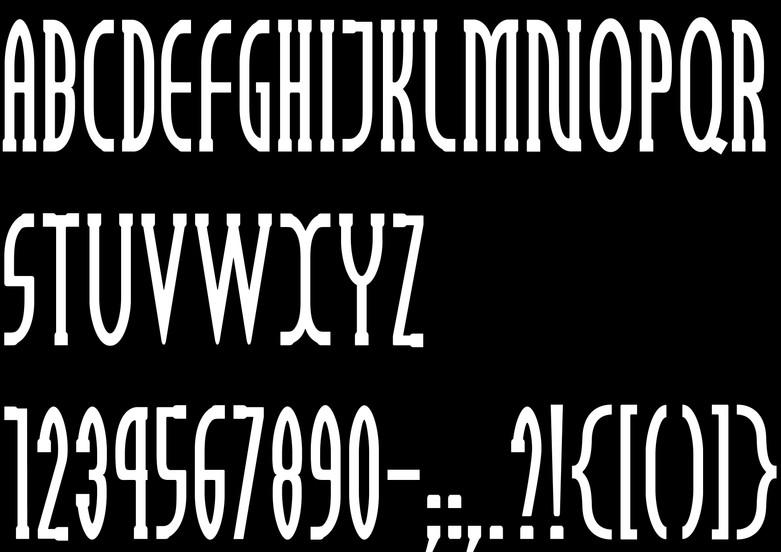 未标题-2_画板 1.jpg