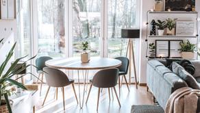 10 précautions à prendre avant d'acheter un bien immobilier