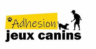 AHESION jeux canin  27 NOVEMBRE-min.jpg