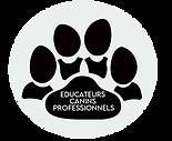 logo 6.0 PUBLIC.png