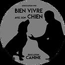 logo 19 janvier image GRISj PNG .png