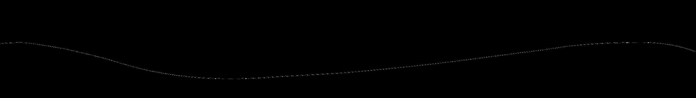 forme noir 1.png