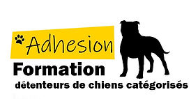 AHESION chien categoriser.jpg