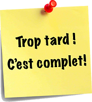 Nous somme complet.png