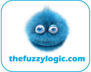 fuzzylogic%20logo_edited.jpg