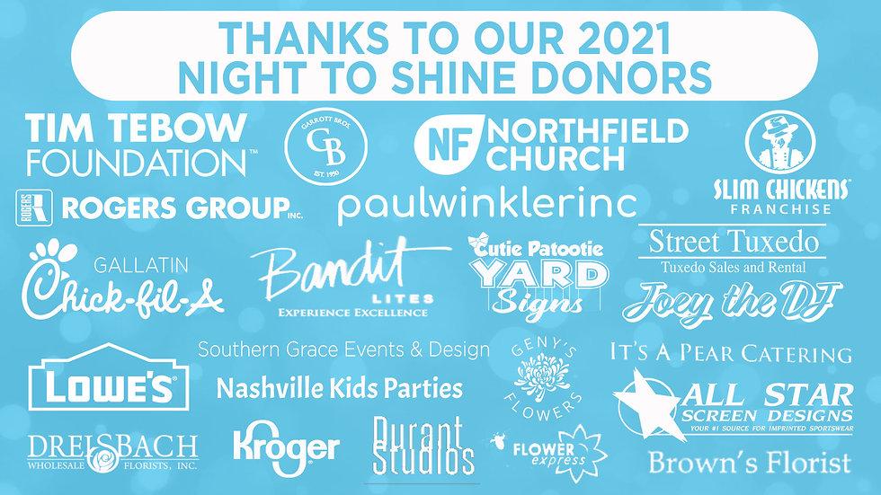 2021 NTS Donors.jpg